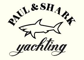SLIDER_paul-and-shark