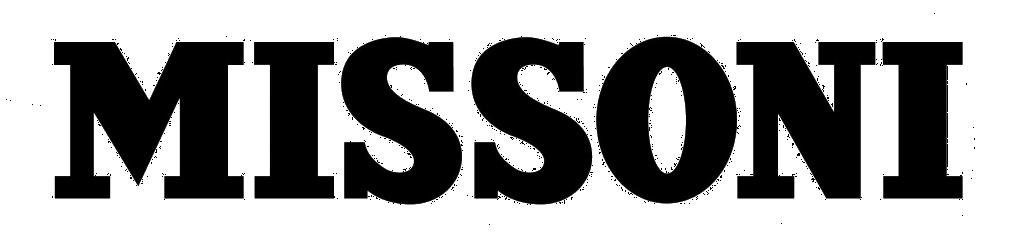 missoni-logo