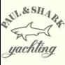 Paul Shark - Abbigliamento sportivo per uomo