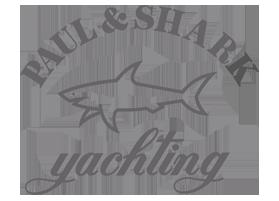 paul shark widget